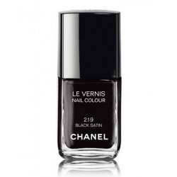 Chanel Le Vernis Nail...