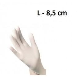 Nanosafety Rękawiczki...