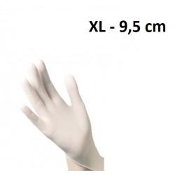 Euroline Rękawiczki...