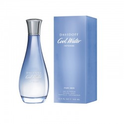 Davidoff Cool Water Woman...