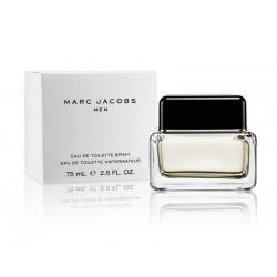 Marc Jacobs Men woda...