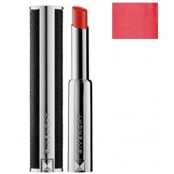Givenchy Le Rouge A Porter...