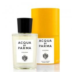 Acqua Di Parma Colonia woda...