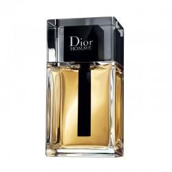Christian Dior Homme 2020...