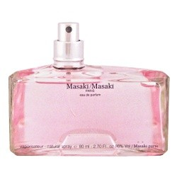 Masaki woda perfumowana spray 80ml