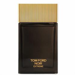 Tom Ford Noir Extreme For...