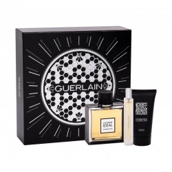 Guerlain L'Homme Ideal żel...