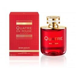 Boucheron Quatre En Rouge...