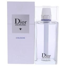 Christian Dior Homme...