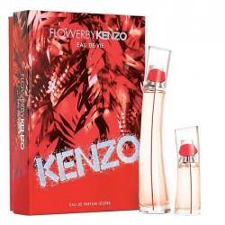 Kenzo Flower by Kenzo Eau...