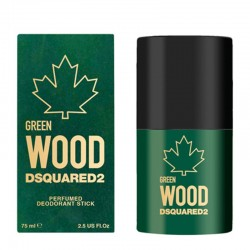 Dsquared 2 Wood Green Pour...