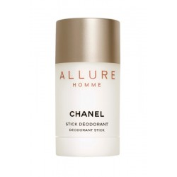 Chanel Allure Homme...