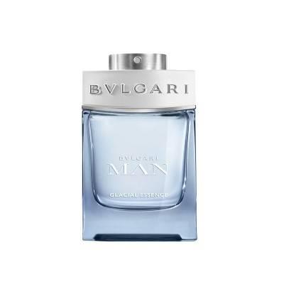 bvlgari bvlgari man glacial essence woda perfumowana 100 ml