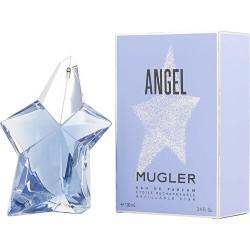 Thierry Mugler Angel woda...