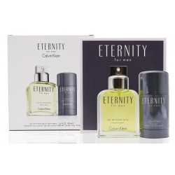Calvin Klein Eternity For...