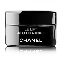 Chanel Le Lift Firming...