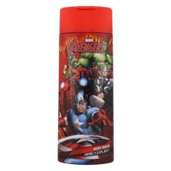 Marvel Avengers żel pod...