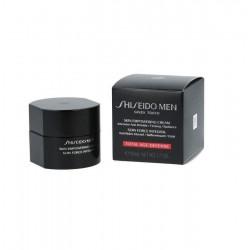 Shiseido Men Skin...
