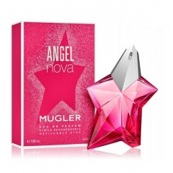 Thierry Mugler Angel Nova...