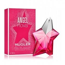 Thierry Mugler Angel Nova...
