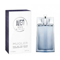 Thierry Mugler Alien Mirage...