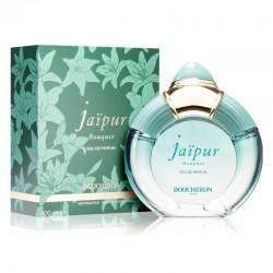 Boucheron Jaipur Bouquet...