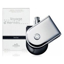Hermes Voyage d'Hermes woda...