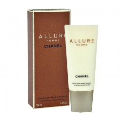 Chanel Allure Homme emulsja...