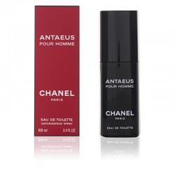 Chanel Antaeus Pour Homme...