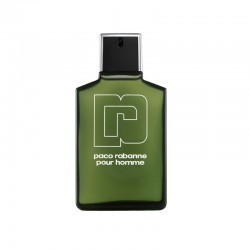 Paco Rabanne Pour Homme...