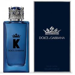 Dolce Gabbana K by Dolce...