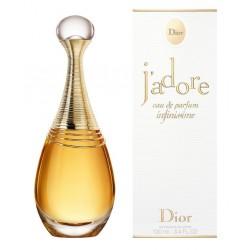 Christian Dior Jadore...