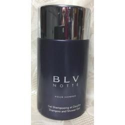 Bulgari BLV Notte Pour...