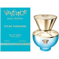 Versace Pour Femme Dylan...