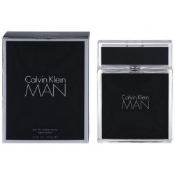 Calvin Klein Man woda...