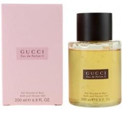 Gucci Eau De Parfum II żel...