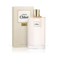 Chloe Love Eau Florale woda...
