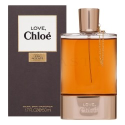 Chloe Love Eau Intense woda...