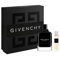 Givenchy Gentleman 2018...