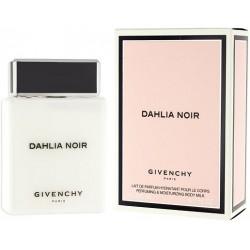 Givenchy Dahlia Noir balsam...