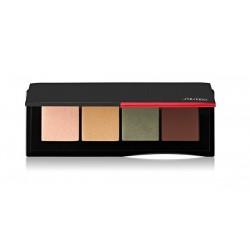 Shiseido Essential Eye...