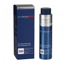 Clarins Men Revitalizing...