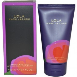 Marc Jacobs Lola balsam do...