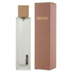 Dsquared She Wood...