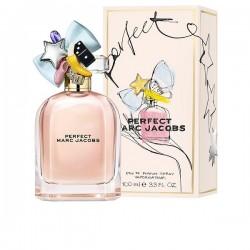 Marc Jacobs Perfect woda...
