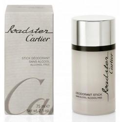 Cartier Roadster dezodorant...