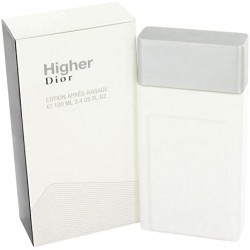 Christian Dior Higher woda...