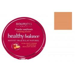 Bourjois Healthy Balance...