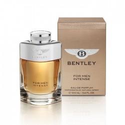 Bentley For Men Intense...