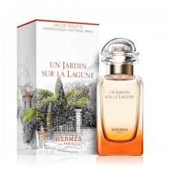 Hermes Un Jardin Sur La...